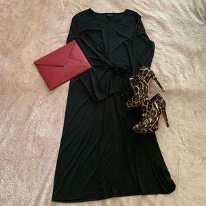 Little Black Dress Size XL